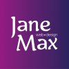 Jane Max