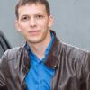 Альберт Зиннатуллин