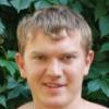 Руслан Ишкильдин