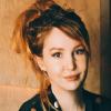 Лариса Амосова