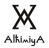 Alhimiya