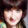 Мария Каюмова