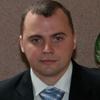 Олейник Владимир