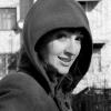 Наталия Реутова