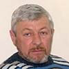 Владимир Кухта