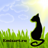 Emisart