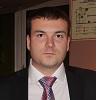 Евгений  Бочкин