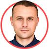 Константин Вархола