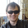 Андрей Баклан