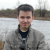 Сергей Варенцов