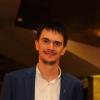 Алексей Горбенко