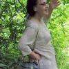 Ольга Фомина