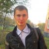 Андрей Дидыченко