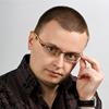 Владимир Никитенко