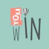 Design Win