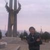 Хушбахт Камилов