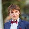 Алексей Иваноглу