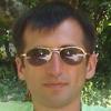 Юрий Парадюк
