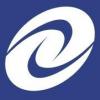 ЮНИАП