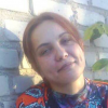 Маргарита Замолодская