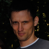 Николай Ситар