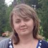 Марина Лашко