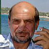 Daniil Kapasakalis