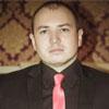 Игорь Савватеев