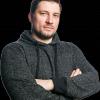 Олег Кобызев