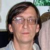 Rafael Krivonogov