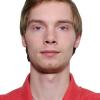 Александр Коротаев