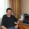 Anatoly Platonov