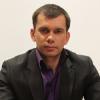 Юрий Герасимов
