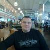 Виктор Шаман