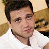 Михаил Панов