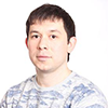 Vladimir Web-developer