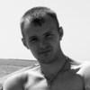 Павел Корнейчук