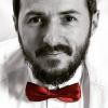 Артем Шитиков
