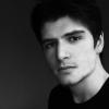 Adam Khadjimagomadov