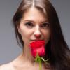Алина Старикова