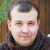Александр Лушин