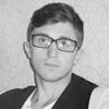 Сергей Ревут