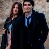 Инна и Дмитрий