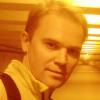 Dmitry Usov