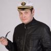 Eduard Shafikov