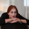 Катарина Шелкошвева