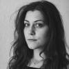 Ekaterina Kurch