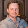 Никита Жданков