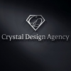 Crystal Design Agency