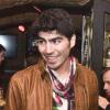 Ibragimov Ahliddin
